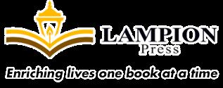 Lampion Press